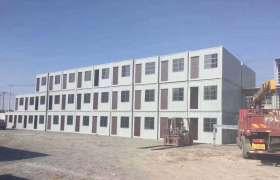 杭州萧山集装箱租赁,出租一天仅6元,专业服务快速响应