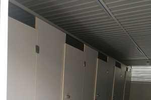 南京杭州上海工地集装箱移动厕所卫生间,厂家定制价格